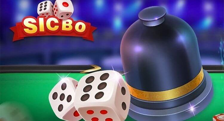 Some Of Tips To Win Sic Bo Online For Beginners